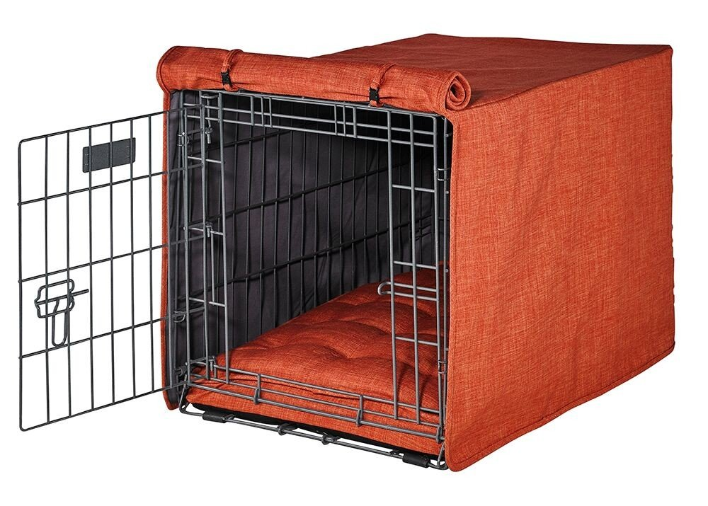 Luxury Crate Cover in Tucson (Large - 23 in. L x 36 in. W x 25 in. H)