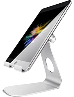 Phone Stand Lamicall iPhone Dock Universal iPhone Amazoncouk