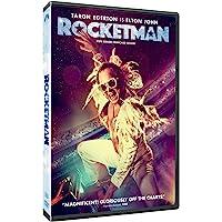 Rocketman [DVD]