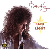 Back To The Light [2 CD]