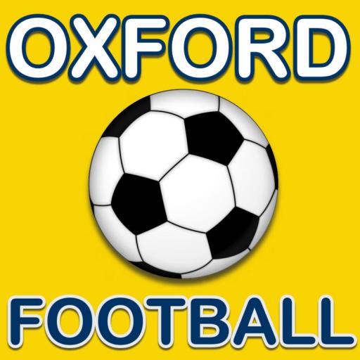 - Oxford Football News