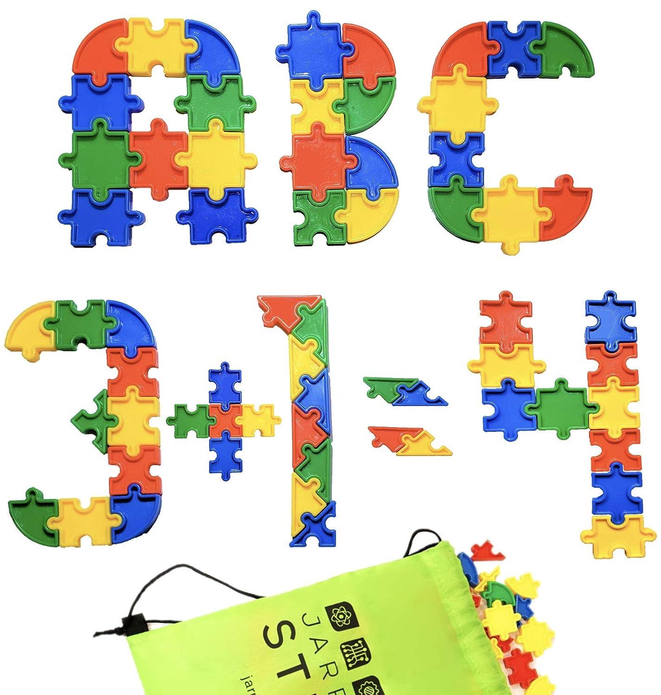 ホットセール Jarrby Sensory Toys Toys for Autistic Children Preschool Learning Toys Jarrby Preschool Montessori Toys For Toddlers - Kids Toys - Toddler Girl Toys - Toddler Boy Toys - Stem toys for Boys - Autism Awareness Products B0761GJ8NK, こだわりのキッチンツール ATJ:74568cee --- clubavenue.eu