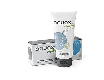 amazon com derma pella aquax shield insect repellent 75g 2 65oz