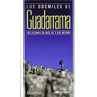 Los dosmiles de Guadarrama