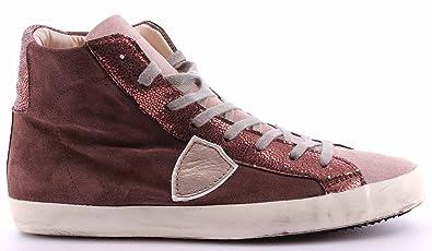 Herren Schuhe Sneakers PHILIPPE MODEL Paris Classic High Mixage Mud Champ Italy Philippe Model Footlocker Finish Online Freies Verschiffen Browse Online-Suche Zu Verkaufen Nuz3cuw