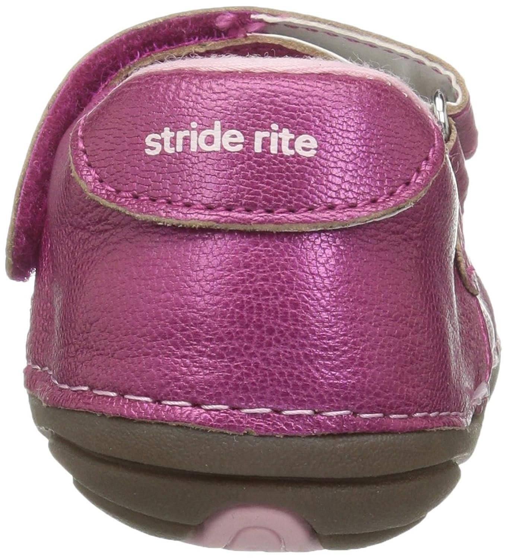 Amazon Stride Rite Kids Soft Motion Atley Mary Jane Flat