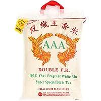Double Flying King Thai Fragrant Rice, 10kg