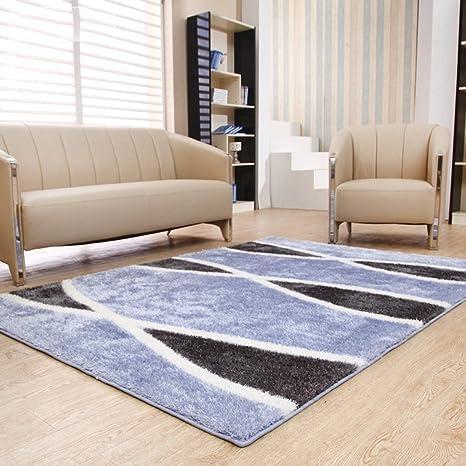 Studio, soggiorno con divano letto camera da letto tappeto Carpet ...