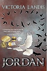 Jordan Kindle Edition