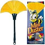 Neat Ideas Mini Duster Yellow One Size