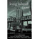 Long Island Noir (Akashic Noir)