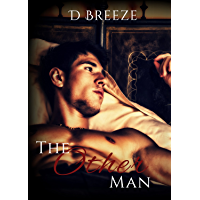 The Other Man (The Other Man Series Book 1)