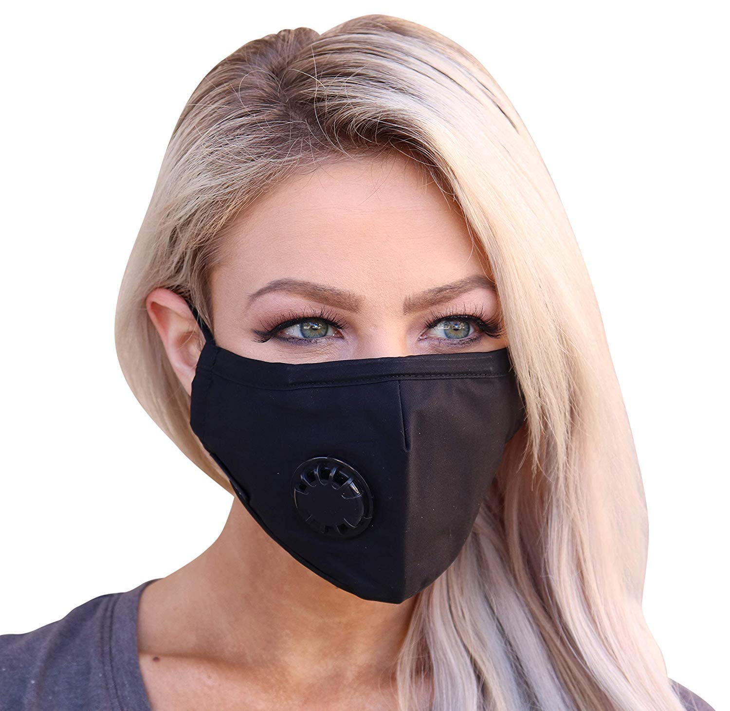 face mask for viral protection face mask for common cold mask for germs protective masks face mask price in india disposable face mask n95 mask online pollution mask mi mask printed face masks india mask price in delhi