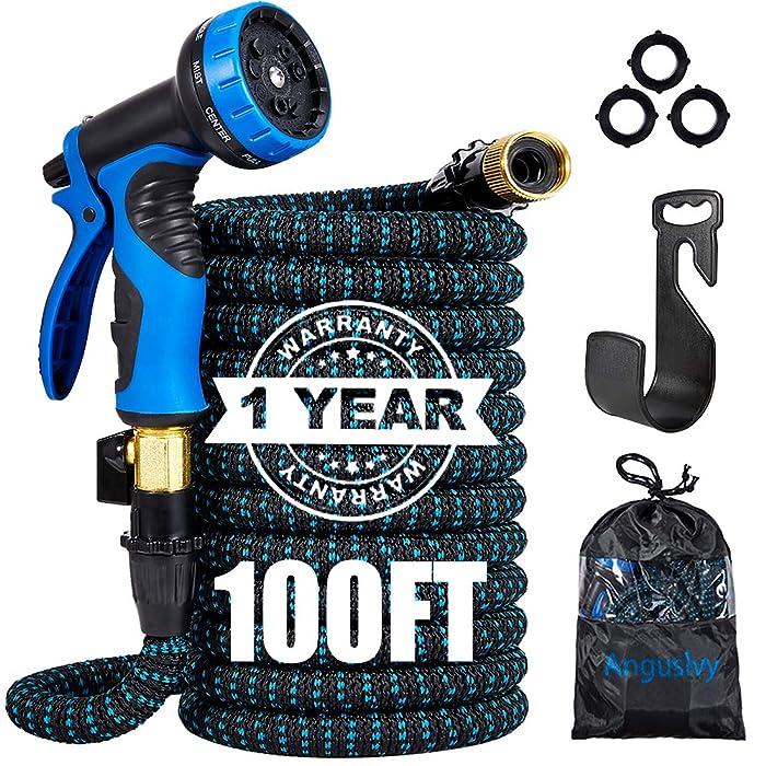 Top 10 Subscribe And Save Garden Hose Nozzle Spray