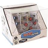 Cayro - Brainstring Original Retro, juego de habilidad (R5001)