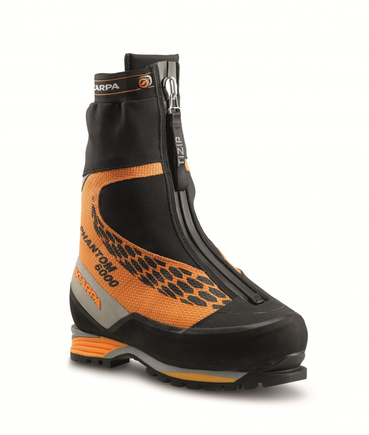scarpa phantom tech amazon