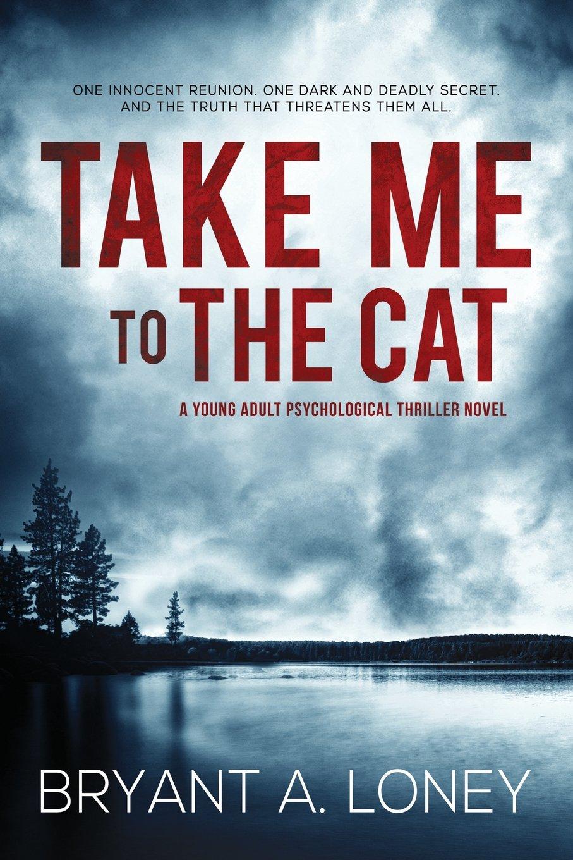 Read Online Take Me to the Cat pdf epub