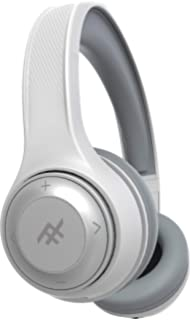 iFrogz IFFAWL-WH0 - Auriculares inalámbricos, Color Blanco