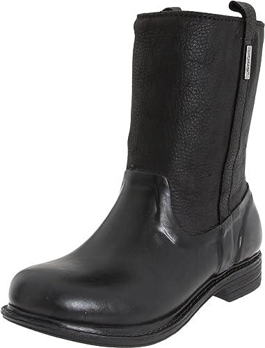 Womens Mason Rain Boot