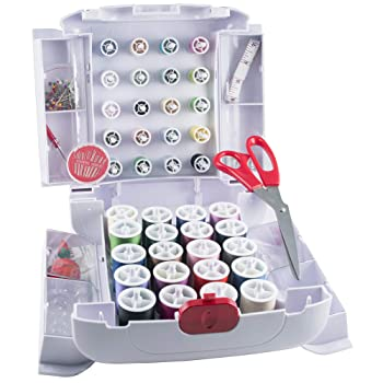 SINGER 01661 Sew Essentials Storage System