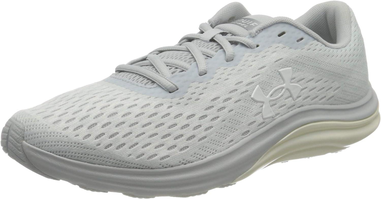 Under Armour Liquify Rebel, Zapatillas para Correr para Hombre: Amazon.es: Zapatos y complementos