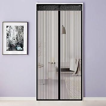 vorhang als trersatz tr vorhang magnet with vorhang als trersatz dir gefllt dieser artikel. Black Bedroom Furniture Sets. Home Design Ideas