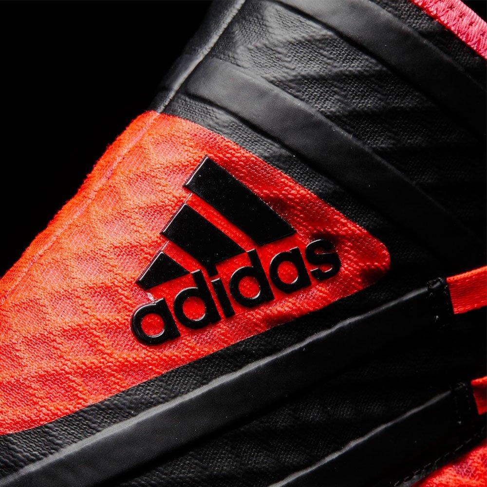 Adidas Speedex 16.1 Boxing Schuh Schuh Schuh - SS18-47.3 4b8240