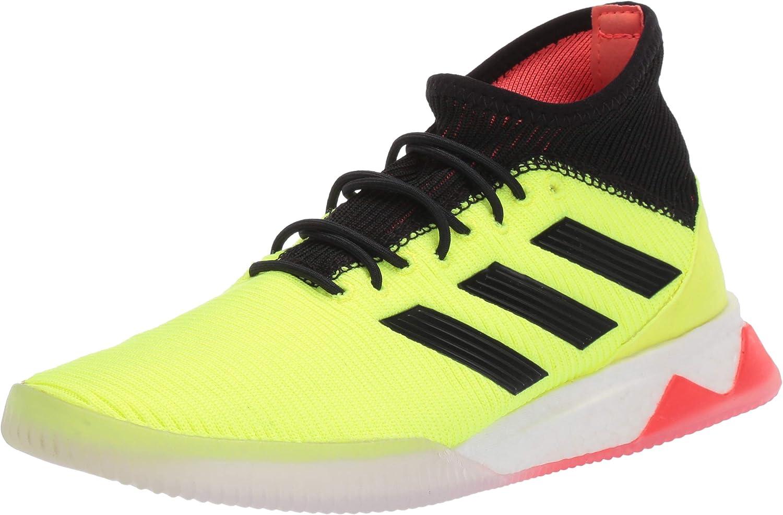 adidas Men's Predator Tango 18.1 Soccer Shoe