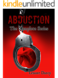 Abduction The Complete Series
