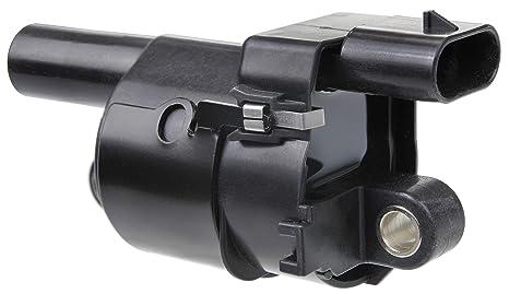 Amazon com: Advan-Tech 2G1W Ignition Coil: Automotive