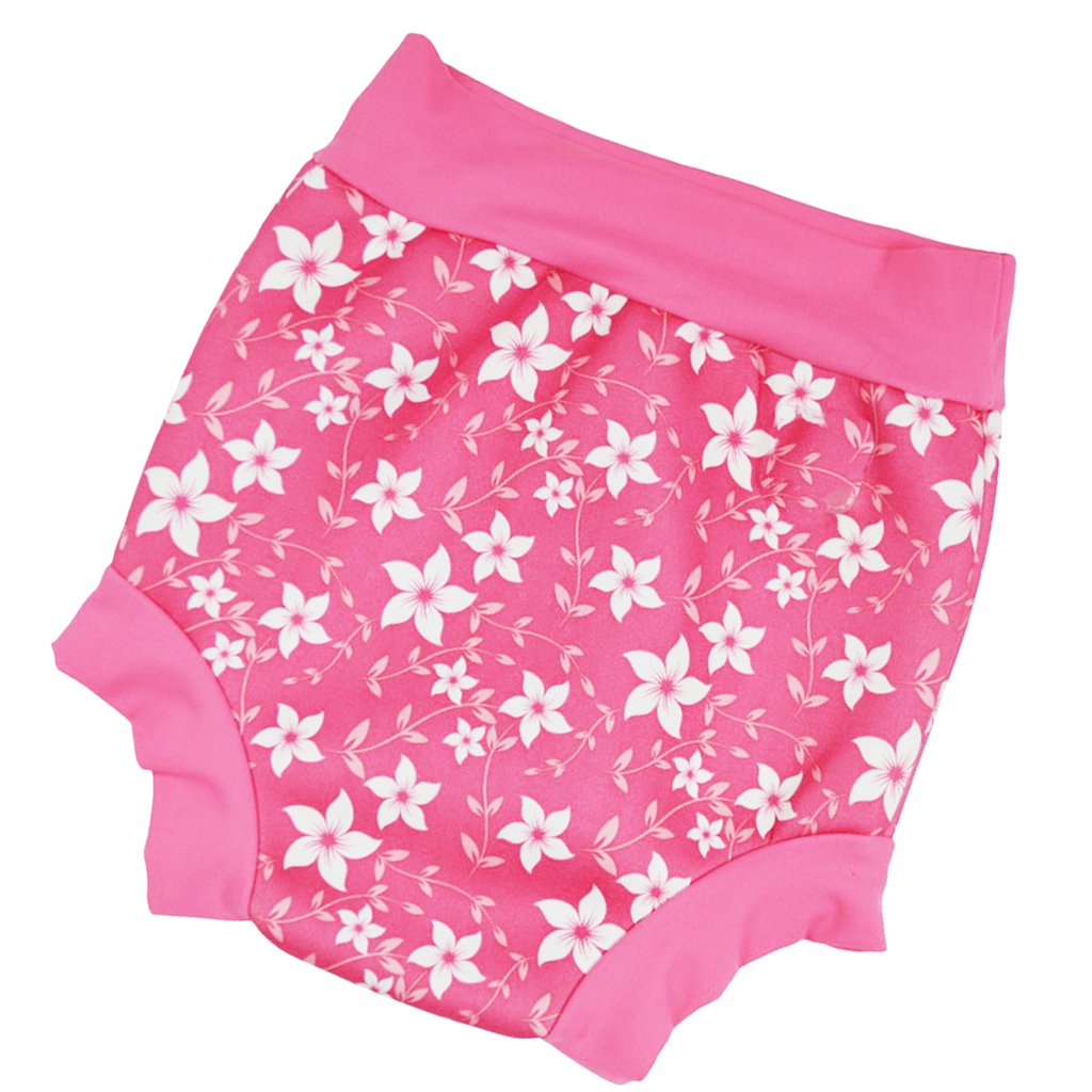 Sharplace Pantalones Cortos de Ni/ños Traje de Ba/ño Juguetes de Necesidad Especial Aprender Delf/ín 12-18M