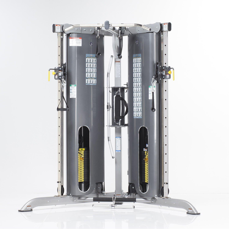 'cxt-200 Core Multi Funktionelle Trainer