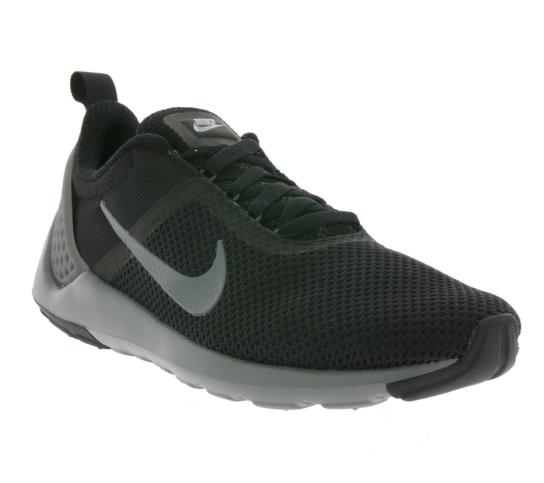 Nike Herren Herren Herren Lunarestoa 2 Essential Laufschuhe B01B9DJE12  db6731