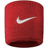 Nike Swoosh CO Bileklik N.NN.04.051.OS/402