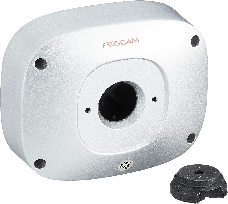Foscam Fab99 Wasserdichte Montageplatte Für Foscam Computer Zubehör