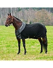 Back on Track Supreme Fleece Teppich