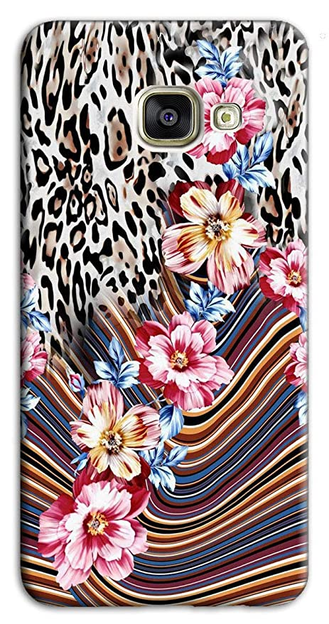 Mixroom Cover Custodia Case In Tpu Silicone Morbida Per Samsung