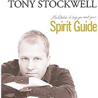 Meditación para ayudarte a cumplir con tu guía de espirales