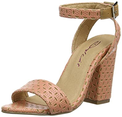 994bc60ca07 Dolcis Women s Palermo Sandals