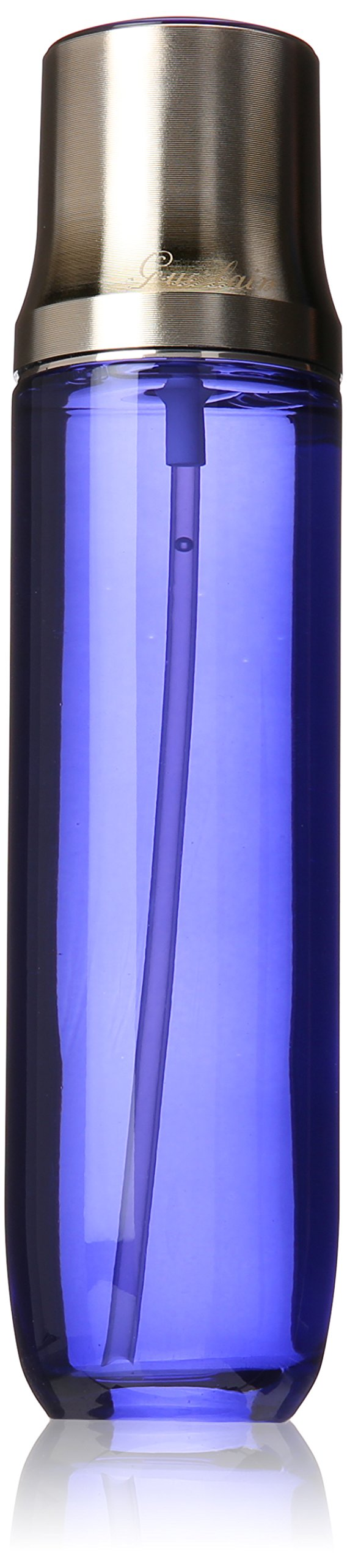 Guerlain Orchidee Imperiale Exceptional Complete Care Toner for Unisex, 4.2 Ounce