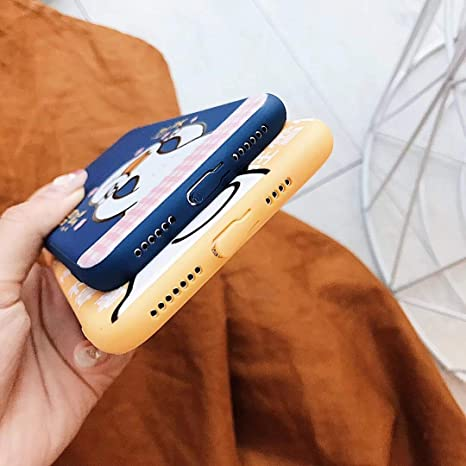 Amazon.com: Card Case iPhone X Camoflauge iPhone Xs Max Case Candy iPhone Xs Max Case Battery Case for iPhone Xs Max Peel iPhone Xs Max Case Case iPhone Xs ...
