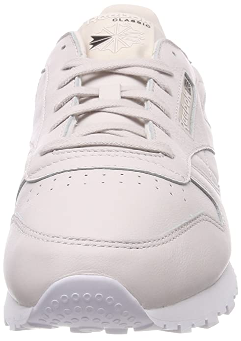 ee47ee21da0 Reebok Women s Cn1477 Trainers Purple  Amazon.co.uk  Shoes   Bags