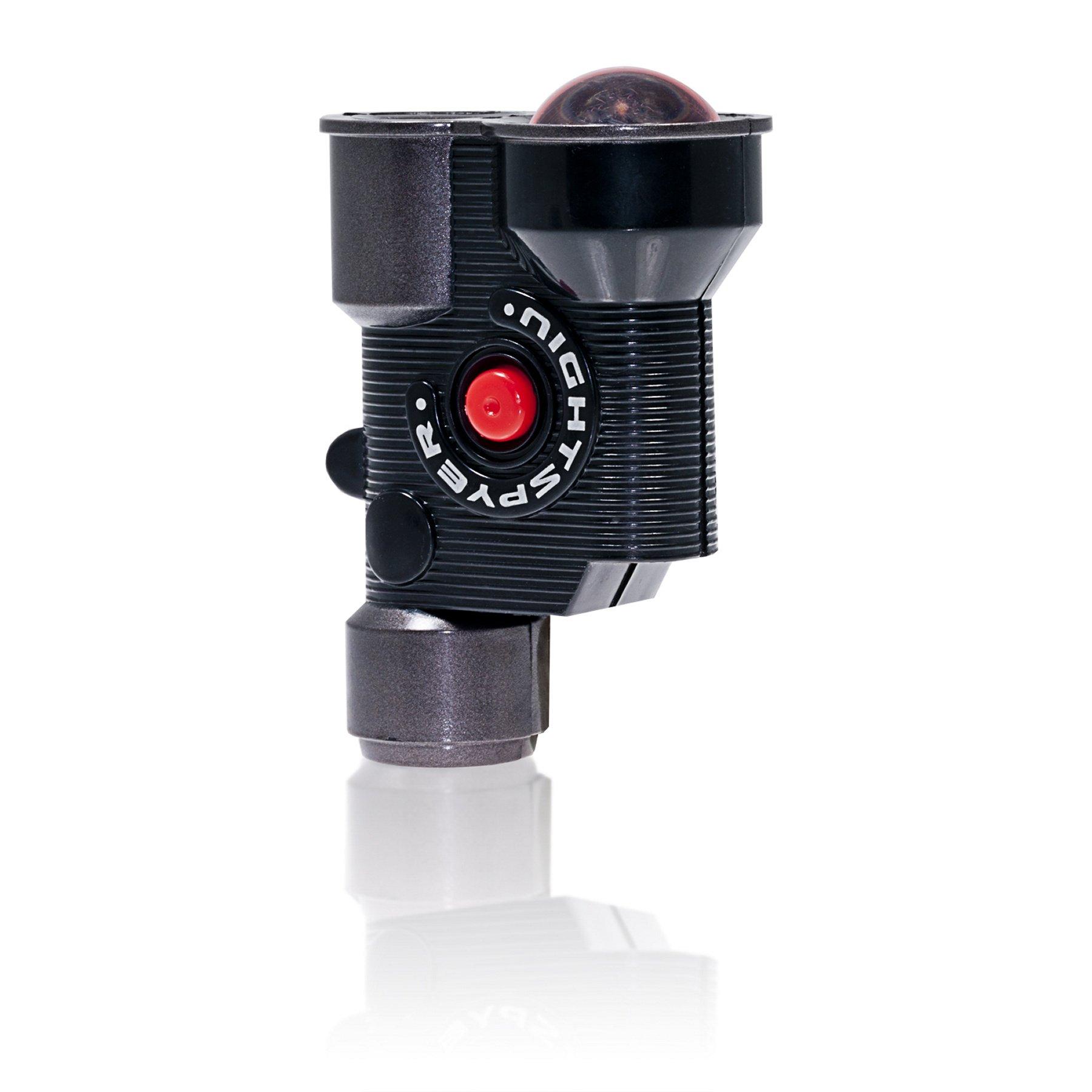 Spy Gear Micro Agent Night Spyer Toy