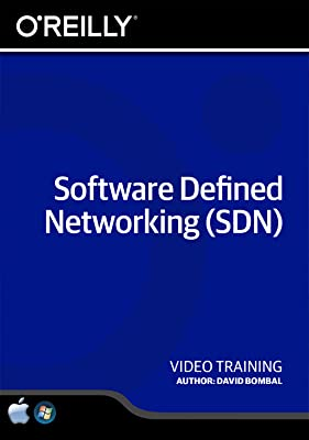 Software Defined Networking (SDN) [Online Code]