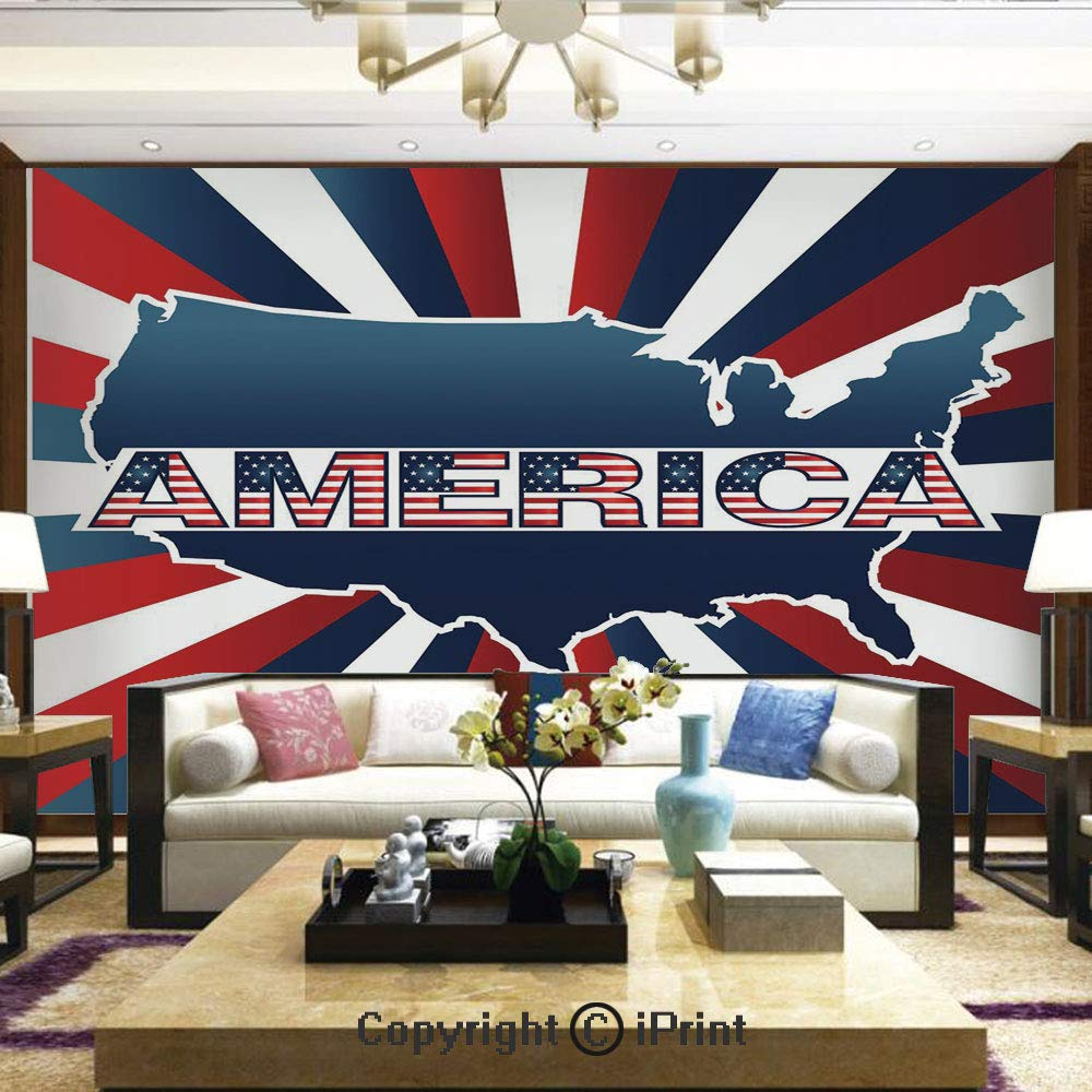 Amazon.com: Lionpapa_mural Wall Decoration Designs for ...