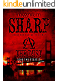 The Dust: Book Two - Pursuit
