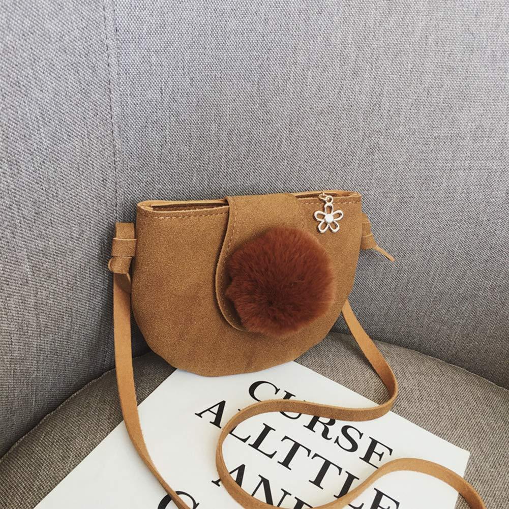 Domybest Crossbody Bag Fashion Sequin Glitter Purses Shoulder Bag for Women Girls