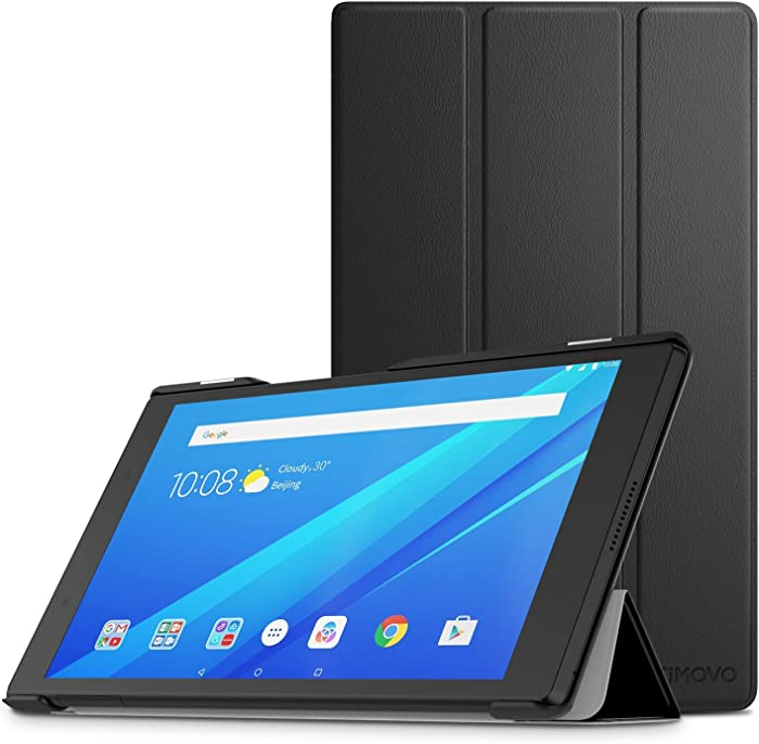 Top 10 Tablets Case For Lenovo Tab 4 8 Inch