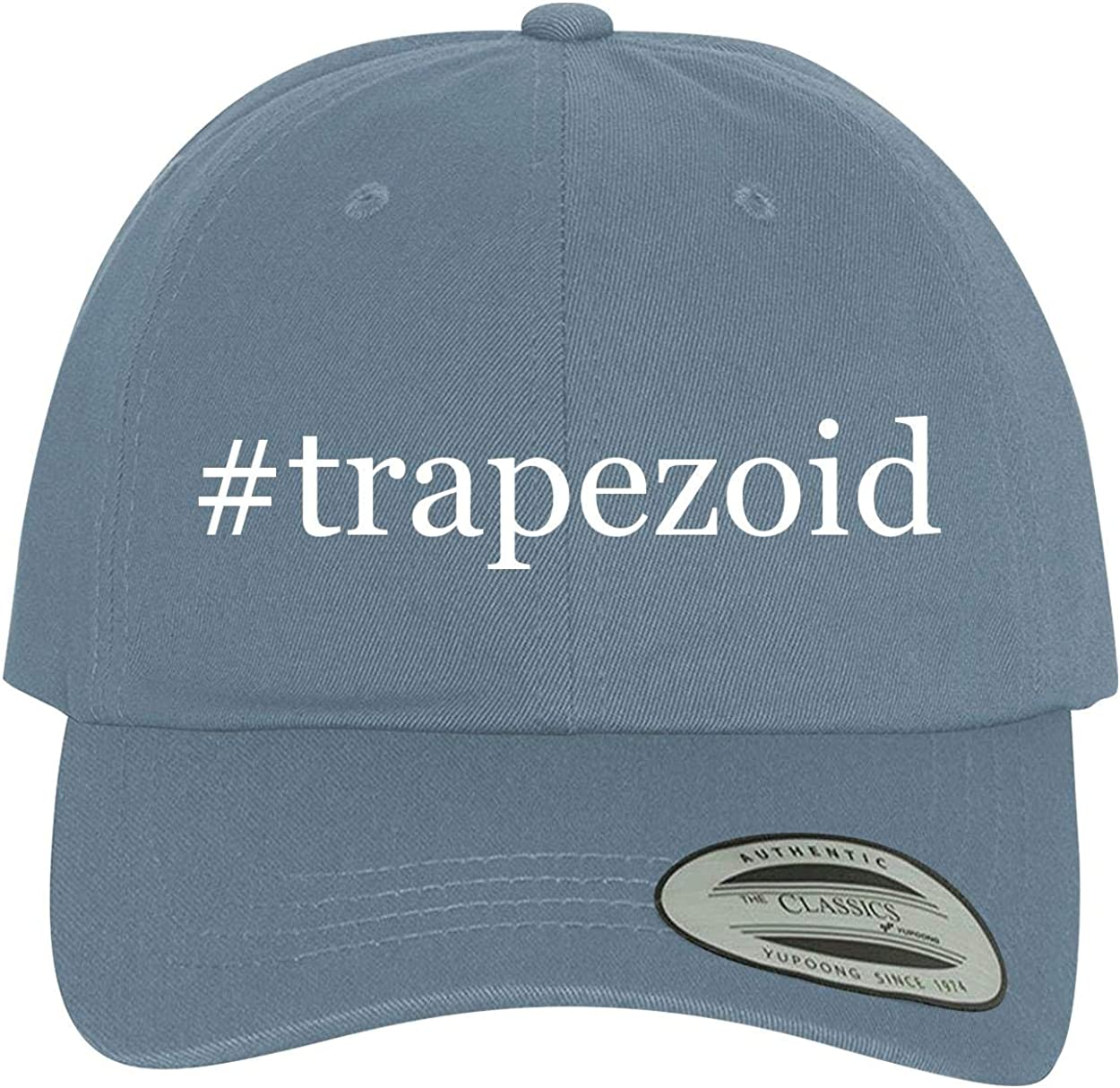 BH Cool Designs #Trapezoid Comfortable Dad Hat Baseball Cap