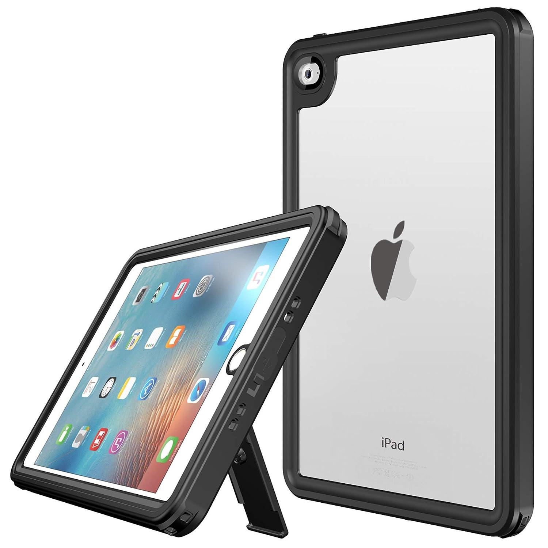 iPad Mini 4 Waterproof Case, iPad Mini 4 Waterproof Case